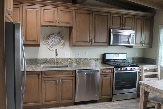 157 Deck · 157 Kitchen ...